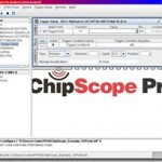 Xilinx ChipScope Tutorial
