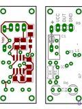 DIY Infrared Sensor Module