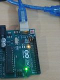 Program / Flash Arduino Uno with Atmel Studio